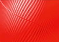 Плитка Березакерамика Престиж красный (250x350) -