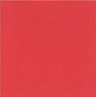 Плитка Березакерамика Престиж G красный (300x300) -