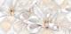 Декоративная плитка Belani Дубай 5 светло-бежевый (250x500) -