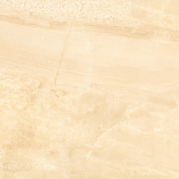 Плитка Березакерамика Рим G желтый (420x420) -