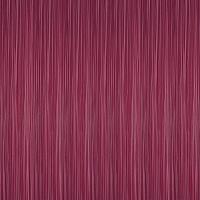 Плитка Березакерамика Азалия G бордовый (300x300) -