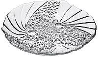 Тарелка закусочная (десертная) Pasabahce Папийон 1066187 -