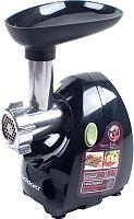 Мясорубка электрическая Endever Sigma-40 (черный) -