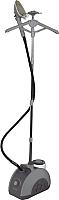 Отпариватель Endever Odyssey Q-911 (серый) -