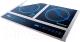 Электрическая настольная плита Endever Skyline IP-34 -