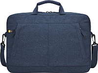 Сумка для ноутбука Case Logic Huxton HUXA115B -