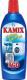 Средство от накипи для чайника Kamix Концентрат (500мл) -