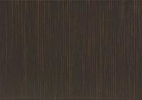 Плитка Березакерамика Глория коричневая (250x350) -