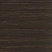 Плитка Березакерамика Глория G коричневая (300x300) -