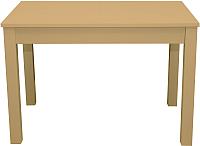 Обеденный стол Мебель-Класс Аквилон (Р-43) -