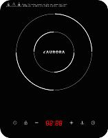 Электрическая настольная плита Aurora AU4471 -