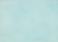 Плитка Березакерамика Лазурь светло-голубая (250x350) -
