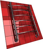 Полотенцесушитель водяной Двин R 120x50 (1