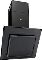 Вытяжка декоративная Zorg Technology Libra 60 (черный) -