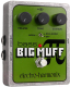 Педаль басовая Electro-Harmonix Bass Big Muff -