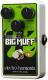 Педаль басовая Electro-Harmonix Nano Bass Big Muff Pi -