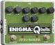 Педаль электрогитарная Electro-Harmonix Enigma -