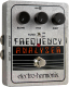 Педаль электрогитарная Electro-Harmonix Frequency Analyzer -