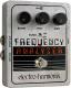 Педаль электрогитарная Electro-Harmonix Frequency Analyzer -