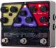 Педаль электрогитарная Electro-Harmonix Epitome Multi Effect Pedal -