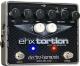 Педаль электрогитарная Electro-Harmonix EHXtortion -