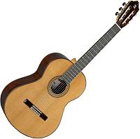 Акустическая гитара Alhambra 9 P -