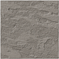 Плитка Grasaro Magma G-122/SR (400x400, серый) -