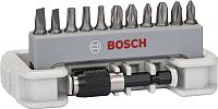 Набор оснастки Bosch 2.608.522.130 -