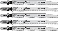 Пилки для лобзика Bosch 2.608.663.751 -