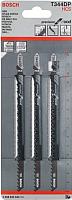 Пилки для лобзика Bosch 2.608.633.A32 -