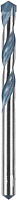 Сверло Bosch Multi Construction 2.608.596.050 -