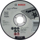 Отрезной круг Bosch 2.608.603.171 -