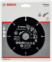 Отрезной круг Bosch 2.608.623.013 -