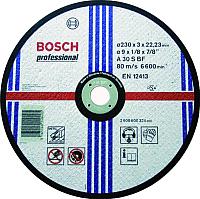 Отрезной диск Bosch 2.608.600.324 -