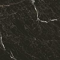Плитка Grasaro Classic Marble G-272/g (400x400, черный) -