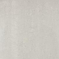 Плитка Grasaro Travertino G-410/PR (600x600, светло-серый) -