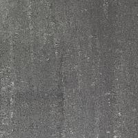 Плитка Grasaro Travertino G-440/PR (600x600, черный) -