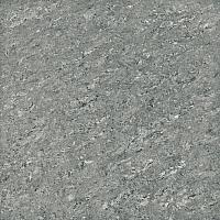 Плитка Grasaro Crystal G-610/PR (600x600, серый) -