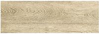 Плитка Grasaro Italian Wood G-250/SR (200x600, бежевый) -