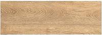 Плитка Grasaro Italian Wood G-251/SR (200x600, медовый) -