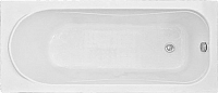 Ванна акриловая BAS Атланта 170x70 -
