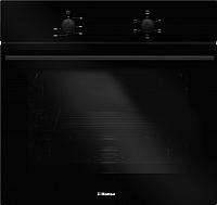 Электрический духовой шкаф Hansa BOES64002 -