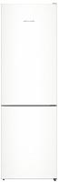 Холодильник с морозильником Liebherr CNP 4313 -