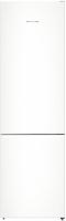 Холодильник с морозильником Liebherr CNP 4813 -