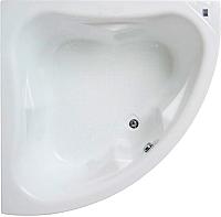 Ванна акриловая BAS Империал 150x150 -