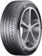 Летняя шина Continental PremiumContact 6 225/50R17 98Y -