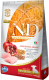 Корм для собак Farmina N&D Low Grain Chicken & Pomegranate Puppy Mini (2.5кг) -