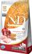 Корм для собак Farmina N&D Low Grain Chicken & Pomegranate Adult Medium (12кг) -