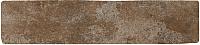 Плитка Golden Tile Baker Street 221020 (250x60, бежевый) -