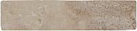 Плитка Golden Tile Baker Street 22V020 (250x60, светло-бежевый) -